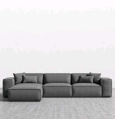 The porter sectional sofa image 1