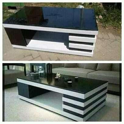 Super furniture image 4