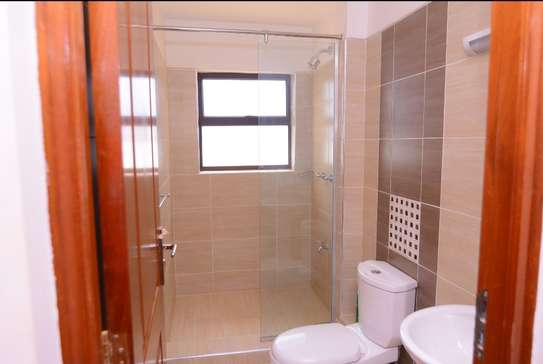 3 bedroom apartment for rent in Ruaka image 3