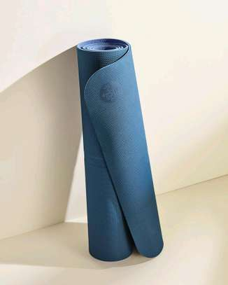 Attractive Yoga mats image 3
