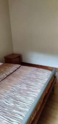 2 bedroom apartment for rent in Milimani image 4