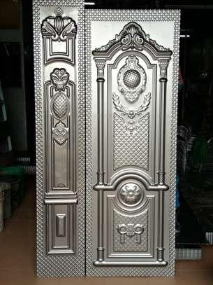 decorative elememts image 5