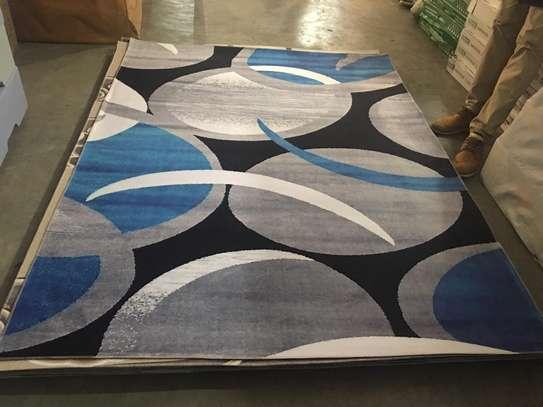 5*8 3D CARPETS image 9