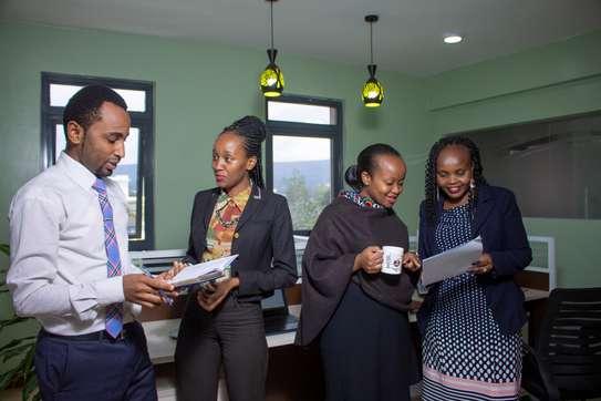 Nakuru Box image 6
