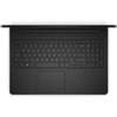 Dell Vostro 3568 15.6-inch Laptop (Core i3 6th Gen/4GB/1TB HDD image 2