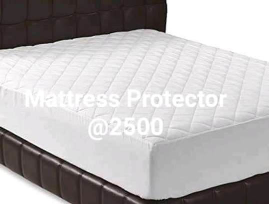water proof mattress protectors image 6