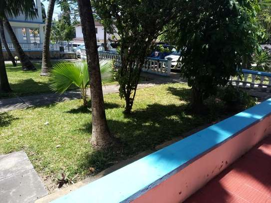 Rent 3 bedroom furnished apartments for rent in Nyali-(PARADISE) ID.504 image 14