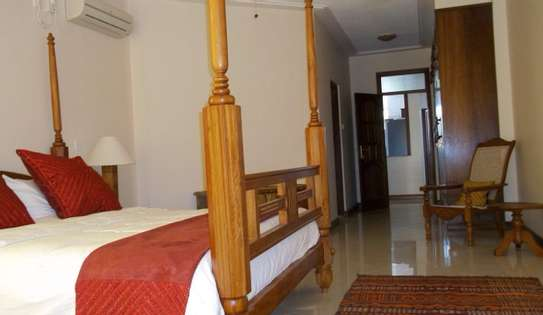 3 br furnished Royal Beach Apartment For Rent In Nyali-Mombasa ID 925 image 5