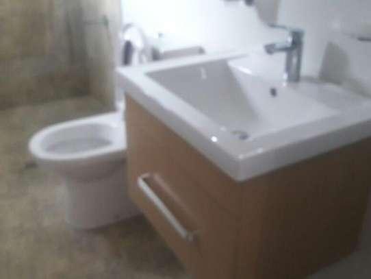 Furnished 2 bedroom apartment for rent in Westlands Area image 18