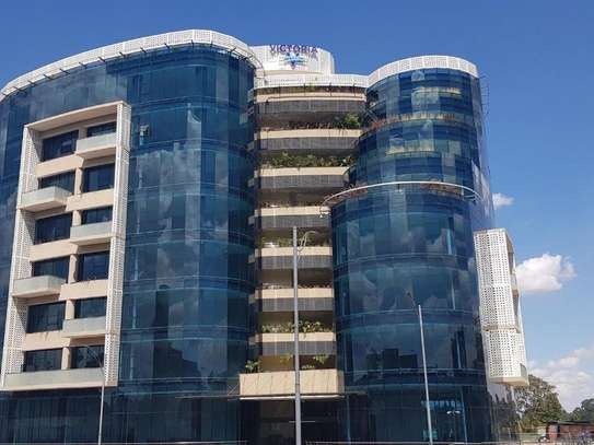 Rosslyn - Commercial Property, Office image 17