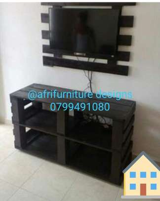 furniture tv stand image 7