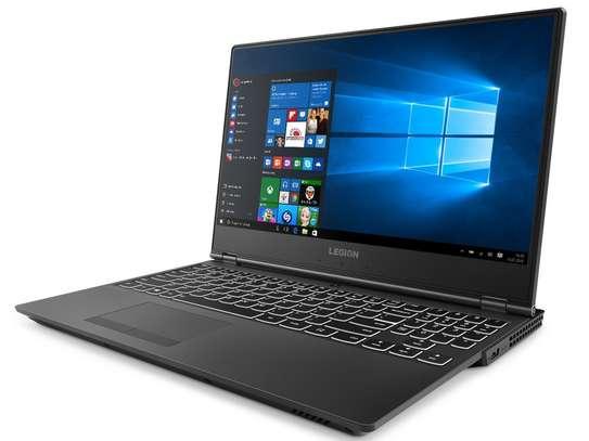 Lenovo Legion Y540 Intel Core i7 Processor (Brand New) image 5