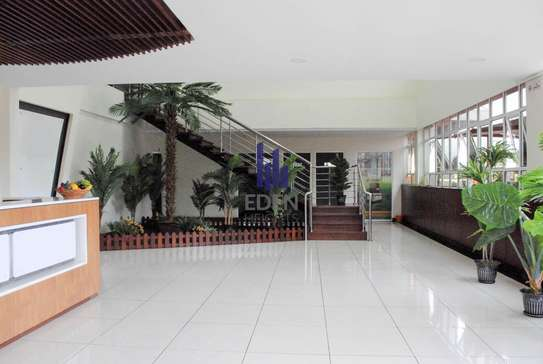 90000 ft² commercial property for sale in Limuru Area image 6