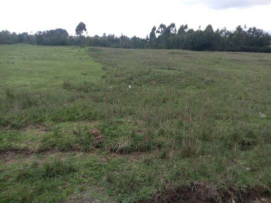 2 acres of prime land in Nyahururu image 3