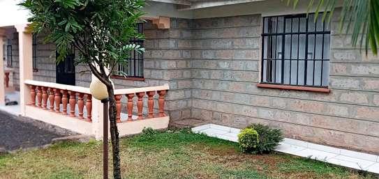 4 Bedroom House for sale in Kahawa Sukari image 8