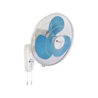 Premier High quality wall fan