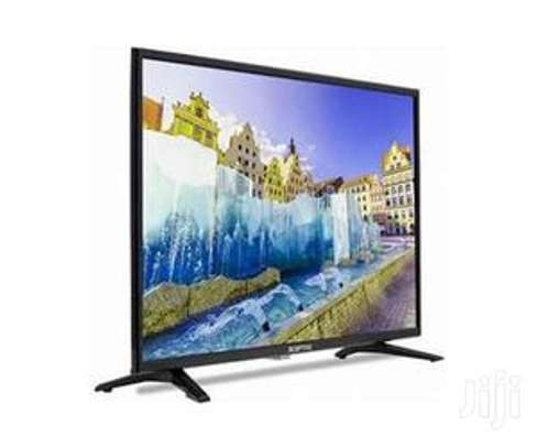 24 inches Skyview digital tvs image 1