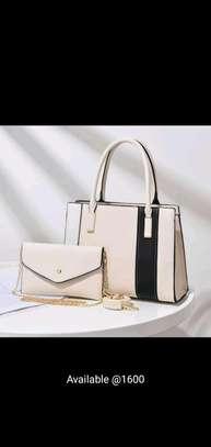 2 in 1 classy bag image 6