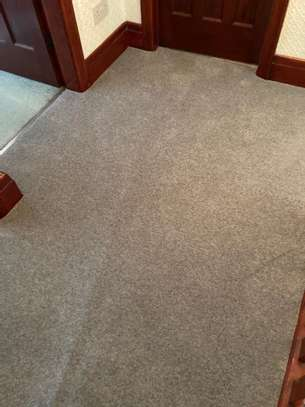 4mm thickness delta wall carpets image 3