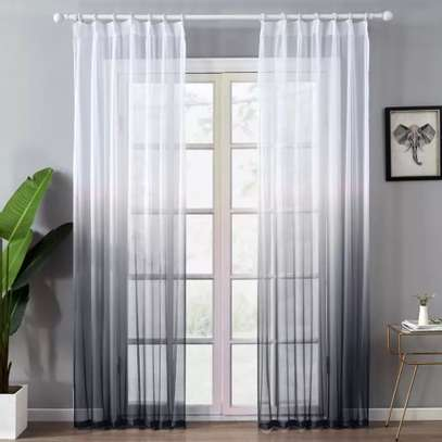 IDEAL HOME SHEERS image 10