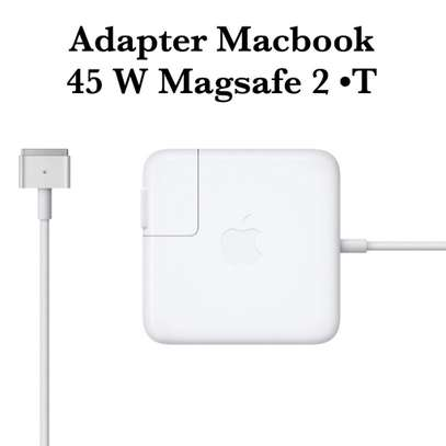 Apple MagSafe MacBook Pro / MacBook Air Charger ⚡85W  60W  45W image 1