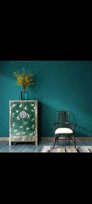 Wallpaper Sale & Installation image 8