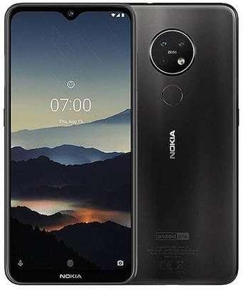 Nokia 7.2 image 2