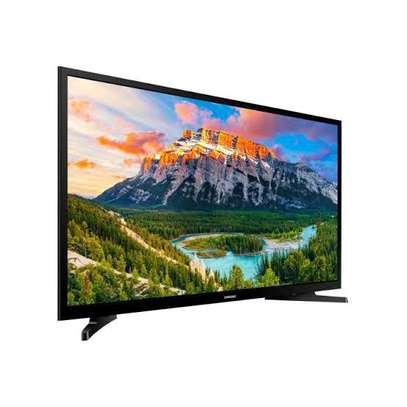 Samsung 43 Inch SMART DIGITAL Full Hd LED TV 2020 Model image 1