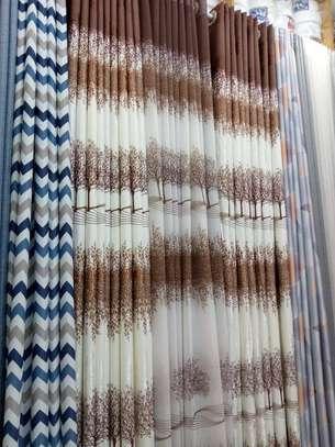 Designer curtains image 3