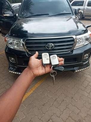 Auto-Speed Keys image 3