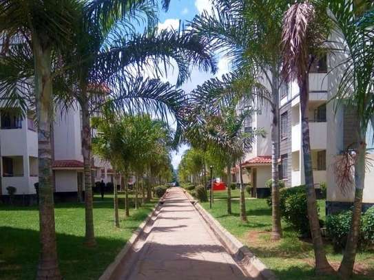 2 bedroom apartment for sale in Mombasa Road image 4