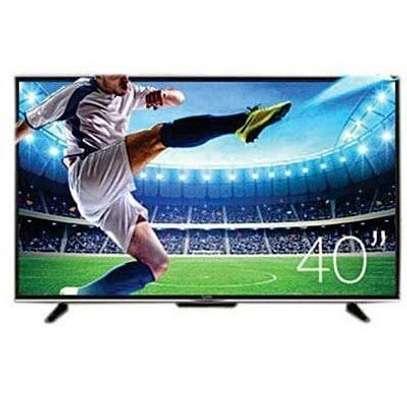 Syinix 40 inches Digital tvs image 1