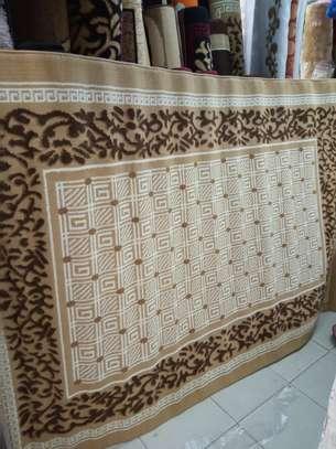 8x11 ft Turkish Carpets#1 image 6