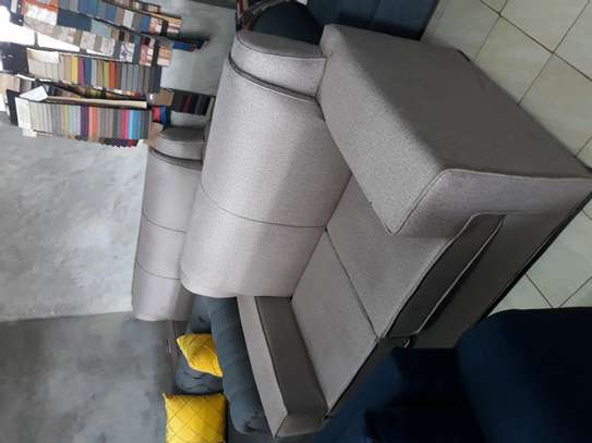 Double back 3+2seaters image 1