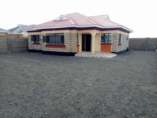 3 bedroom house for sale in Kitengela image 7