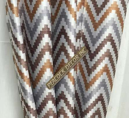 MIX AND MATCH CURTAINS AND SHEERS image 13