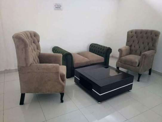 5 seater sofa sets image 5