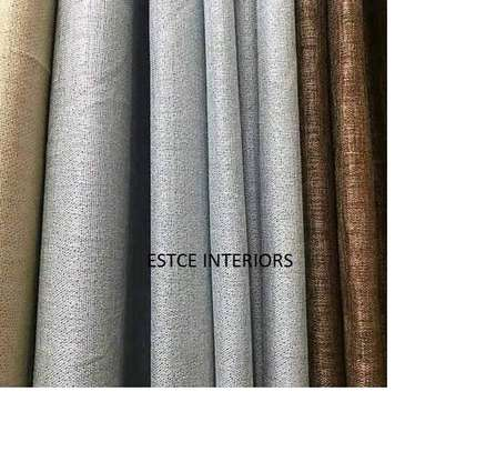 Colorful Curtains Available image 11