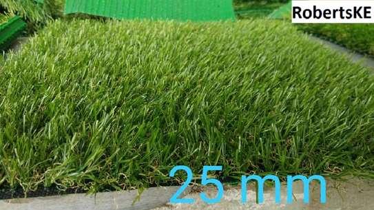 Turf Artificial grass carpet image 4