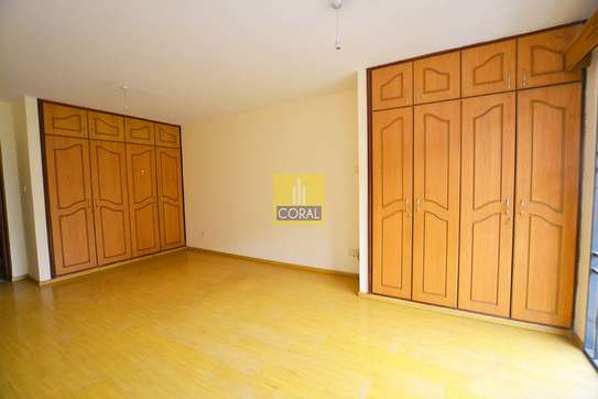 3 bedroom apartment for rent in Lavington image 9