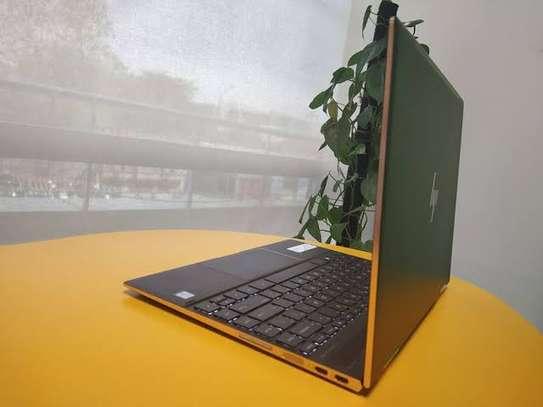 HP probook 640 image 1
