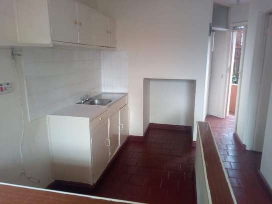 cheap 1 bedroom apartment for rent westlands. image 5