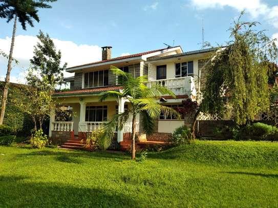 Nyari - House, Townhouse, Bungalow image 2