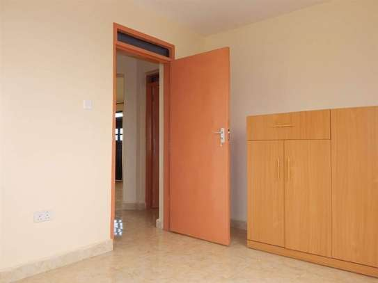 2 bedroom apartment for rent in Kikuyu Town image 5