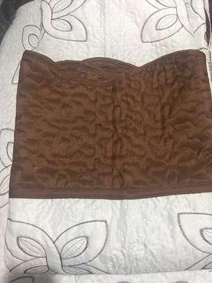 Tukish Cotton Bedcovers image 5