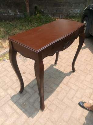 Poa Furniture image 14
