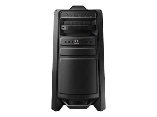 Samsung MX-T70 1500W Sound Tower image 2