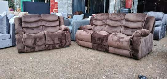 Quality sofas on sale image 4