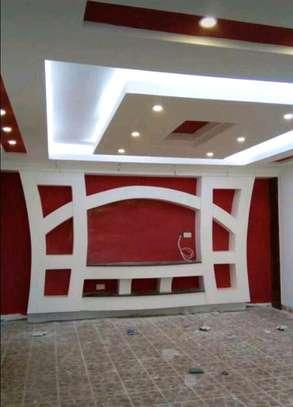 Your best design partner for home image 6