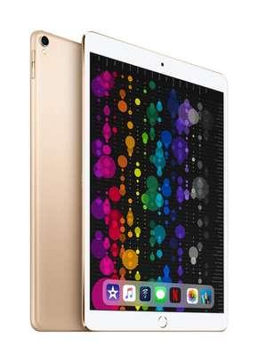 Apple iPad Pro (10.5-inch, Wi-Fi + Cellular, 64GB) image 2